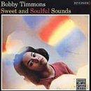 Sweet & Soulful Sounds