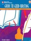 img - for Guide to Good Writing: Master The Writing Process book / textbook / text book