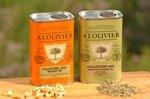A Lolivier Walnut Oil 8.3 Fl Oz.