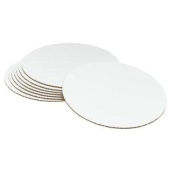 packit-10-x-cake-boards-round-white-10-decoration-250mm
