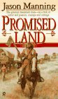 img - for Promised Land (Falconer) book / textbook / text book