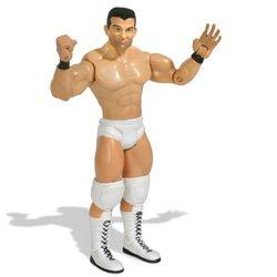 WWE Ruthless Aggression #22: Matt Striker - 1