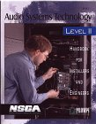 Audio Systems Technology #2 - Handbook For Installers And Engineers