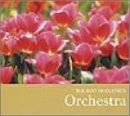 ベスト・オブ・クラシック(5)Orchestra ベスト・オブ・オーケストラ