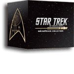Original Soundtrack Star Trek: The Original Series