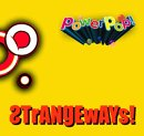 Powerpop Strangeways