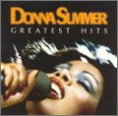 Donna Summer - Donna Summer - Greatest Hits 2001 - Zortam Music