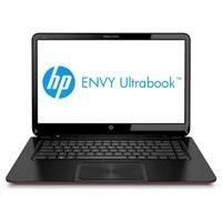 HP Envy 4-1030us 14-Inch Ultrabook (Black)