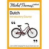Michel Thomas Method: Dutch Introductory Courseby Cobie Adkins-de Jong
