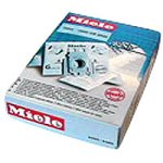 MIELE Type-Z Replacement Disposable Vaccum Cleaner Bags