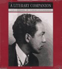 A Literary Companion: 1998 Calendar (0764901680) by Library of Congress