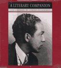 A Literary Companion: 1998 Calendar (0764901680) by Library of Congress