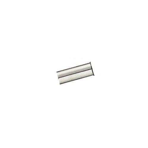 manga-de-dimensionamiento-para-tija-de-sillin-de-aluminio-de-plata