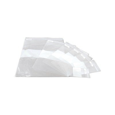 medline-industries-nonzip69-plastic-zip-closure-bags-with-white-write-on-block-6-x-9-pack-of-1000-by