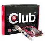 Club3D Radeon R7 370 2GB RoyalQueen Grafikkarte
