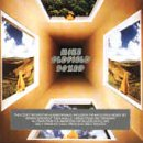 Mike Oldfield - Portsmouth (vinyle) - Zortam Music