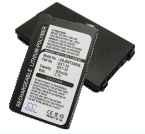 Battery for Sony Ericsson K700 K700c K700i T220 T226 T226s T230 3.7V 1000mAh