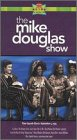 Mike Douglas 4 [VHS]