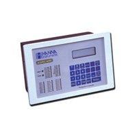 hi8001-0402d-sistema-computerizzato-di-fertirrigazione-con-priorita-di-dosaggio-e-controllo-di-ph-e-