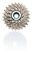 Campagnolo Record 10-Speed 4/6 Titanium and Steel Cassette Campy (11/25)