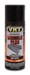 vht-wrinkle-finish-aerosol-interior-car-paint-black-spray-paint