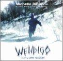 Wendigo by Wendigo (2002-07-23)
