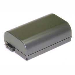 Batterie rechargeable au lithium-ion pour appareil photo / caméscope type / réf: CANON BP 315 / BP 310 / BP 218 / BP315 / BP310 / BP218