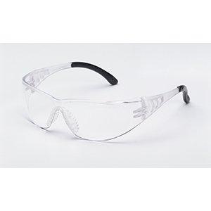 Eyewear | Clear Glasses - Celebrity Sunglasses, Designer Inspired