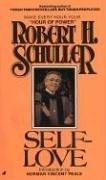 Self-love, Robert  Schuller