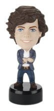 One Direction Mini Figure Harry - 1