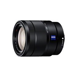 SONY Vario-Tessar T* E 16-70mm F4 ZA OSS※Eマウント用レンズ(ソニー ミラーレス一眼用) SEL1670Z