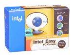 Intel Easy PC Camera