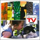 ヒッツ・オンTV 2002