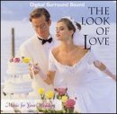 Look of Love - Music for Your