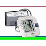 Cheap Omron Automatic Blood Pressure Monitor with Comfit Cuff – Model HEM-711DLX – Each (HEM-711DLX)