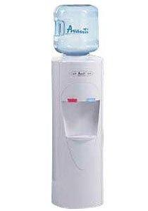 Avanti Hot and Cold Water Cooler ( White ) (Avanti Wd361 compare prices)