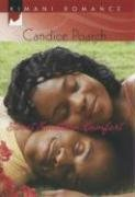 Sweet Southern Comfort (Kimani Romance)