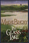 The Glass Lake (0783811187) by Binchy, Maeve