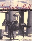 Gertrude Bell: The Arabian Diaries, 1...