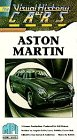 Visual History/Cars Aston Mar.