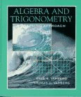 img - for Algebra and Trigonometry: A Graphing Approach book / textbook / text book