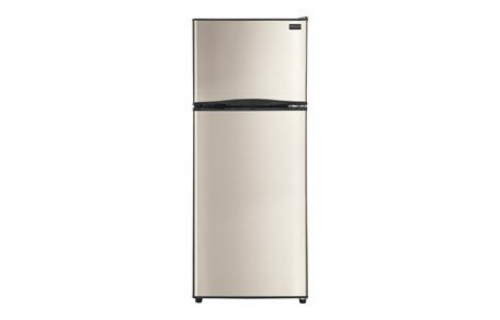 apartment size refrigerator