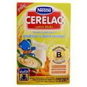 3X Cerelac Baby Food Tomato Carrot 250G Amazing Of Thailand