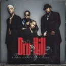 Dru Hill These Are the Times [CD 1]