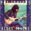 Blues Tracks