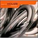 Best of House, Vol. 1: Progressive House