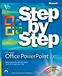 office 2007 �tape par �tape: Word 200...