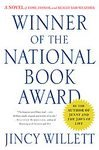img - for Winner of the National Book Award: A Novel of Fame, Honor, and Really Bad Weather [Hardcover] book / textbook / text book