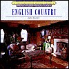 Architecture and Design Library: English Country