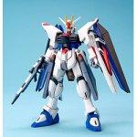 Gundam Seed 11 Freedom Gundam Scale 1/144